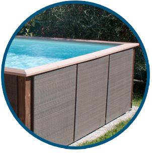 piscine interrate da giardino